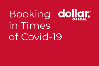What about bookings impacted by Coronavirus restrictions?