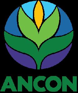 ANCON