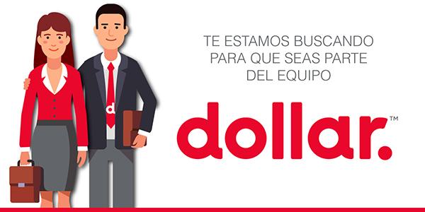 FORMA-PARTE-DEL-EQUIPO-DOLLAR