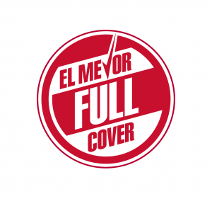 FULL COVER-01